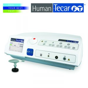 Human Tecar by Elite Medicale