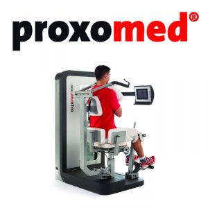 Proxomed by Elite Medicale