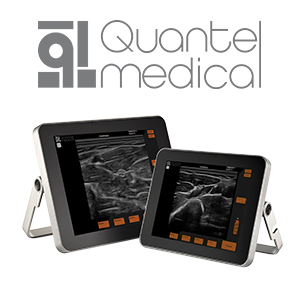 quantel-medical-evotouch