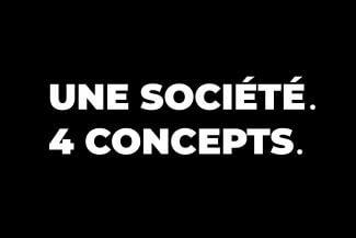 4 concepts Elite Médicale Promokiné