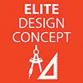 Elite Design Concept