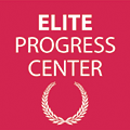Elite Progress Center